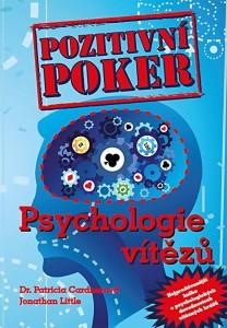 PokerKniha