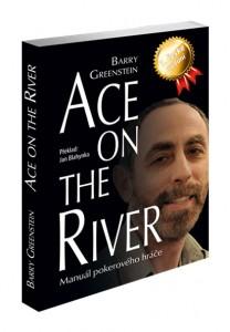 ace-river-obalka-web01-4dff472b20951