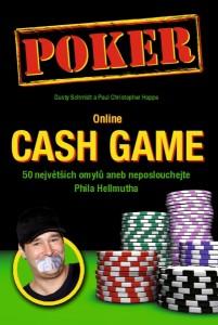 dusty-schmudt-online-cash-game-1-4eb02473a7316
