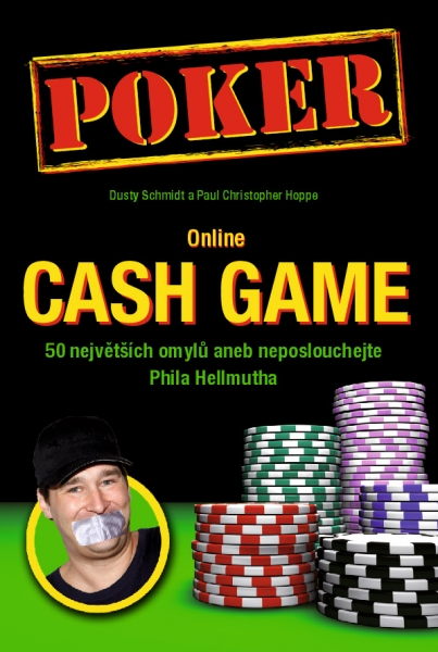 dusty-schmudt-online-cash-game-1-4eb02473a7316