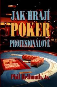 hellmuth-jak-hraji-poker-4cf51e9e7e75d