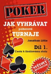 jonathan-little-jak-vyhravat-pokerove-turnaje-1-4eb022b23bc21
