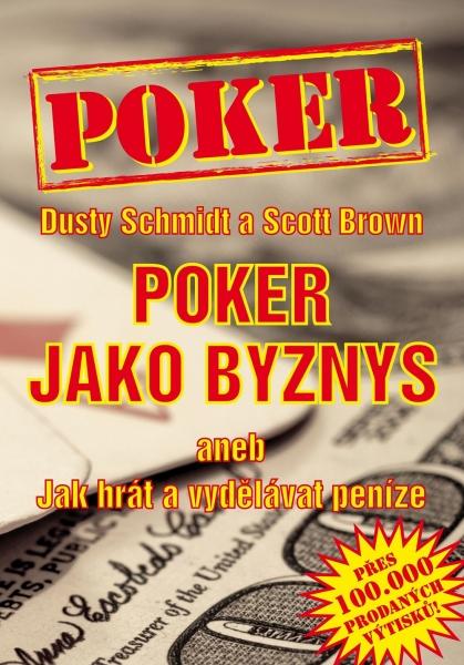 obalka-poker-jako-byznys-mensi-4f7ad5a34ac09