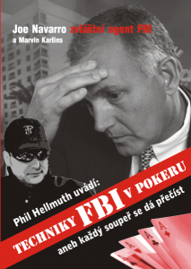 phil-hellmuth-techniky-fbi-v-pokeru1-4def696c080bb