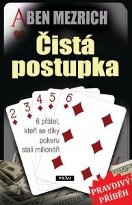 poker-kniha-ben-mezrich-cista-postupka-54e500766042b