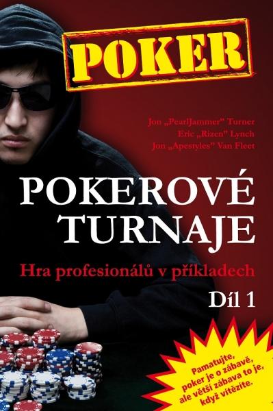 pokerove-turnaje-1-1-503118b22e095